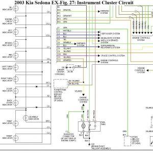 Kia Sedona Wiring Diagram Pdf Free | Free Wiring Diagram on kia electrical wiring diagram, kia sportage electrical diagram, kia sportage dimensions, kia wiring schematic, kia sportage parts list, kia sportage radio wiring diagram, kia automotive wiring diagrams, kia sportage owners manual pdf, kia sportage engine wiring diagram, kia optima wiring diagram,