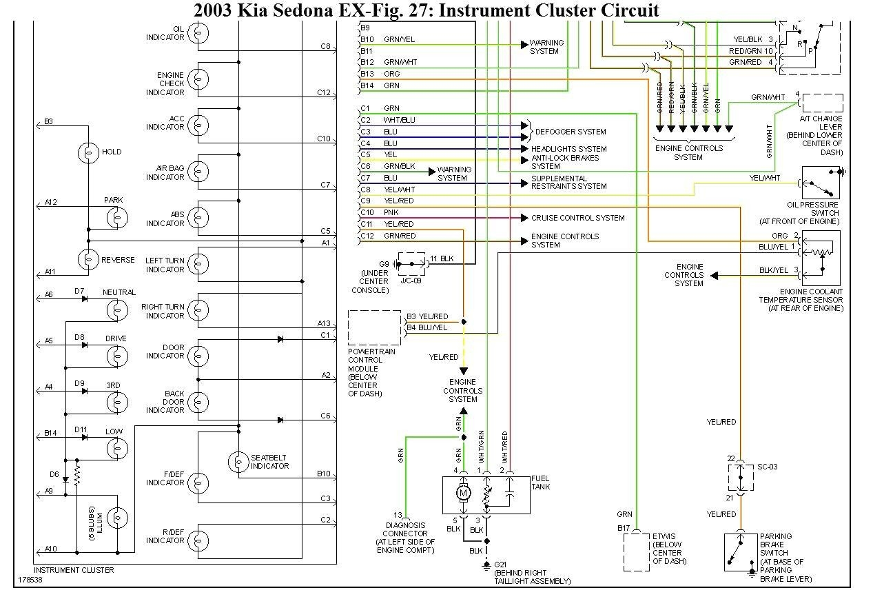 cat 5 wiring diagram home dandelionfilmscom cat5wiring2004 kia sedona serpentine belt diagram free image about wiring cat 5 wiring diagram home dandelionfilmscom
