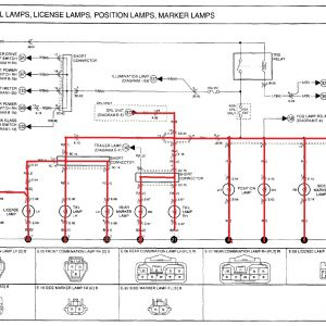 Kia Sedona Wiring Diagram Pdf Free - Kia Sportage Wiring Diagrams On 2004 Kia sorento Trailer Wiring Rh Protetto Co Kia sorento Wiring Diagram Kia Sedona Air Conditioning Wiring Diagram 15m
