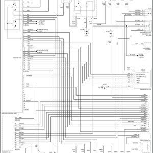 Kia Sedona Wiring Diagram Pdf Free - Wiring Diagram Kia Sportage 2007 Refrence Kia Sedona Engine Diagram Elegant 08 Mazda 3 Motor Hose 4c