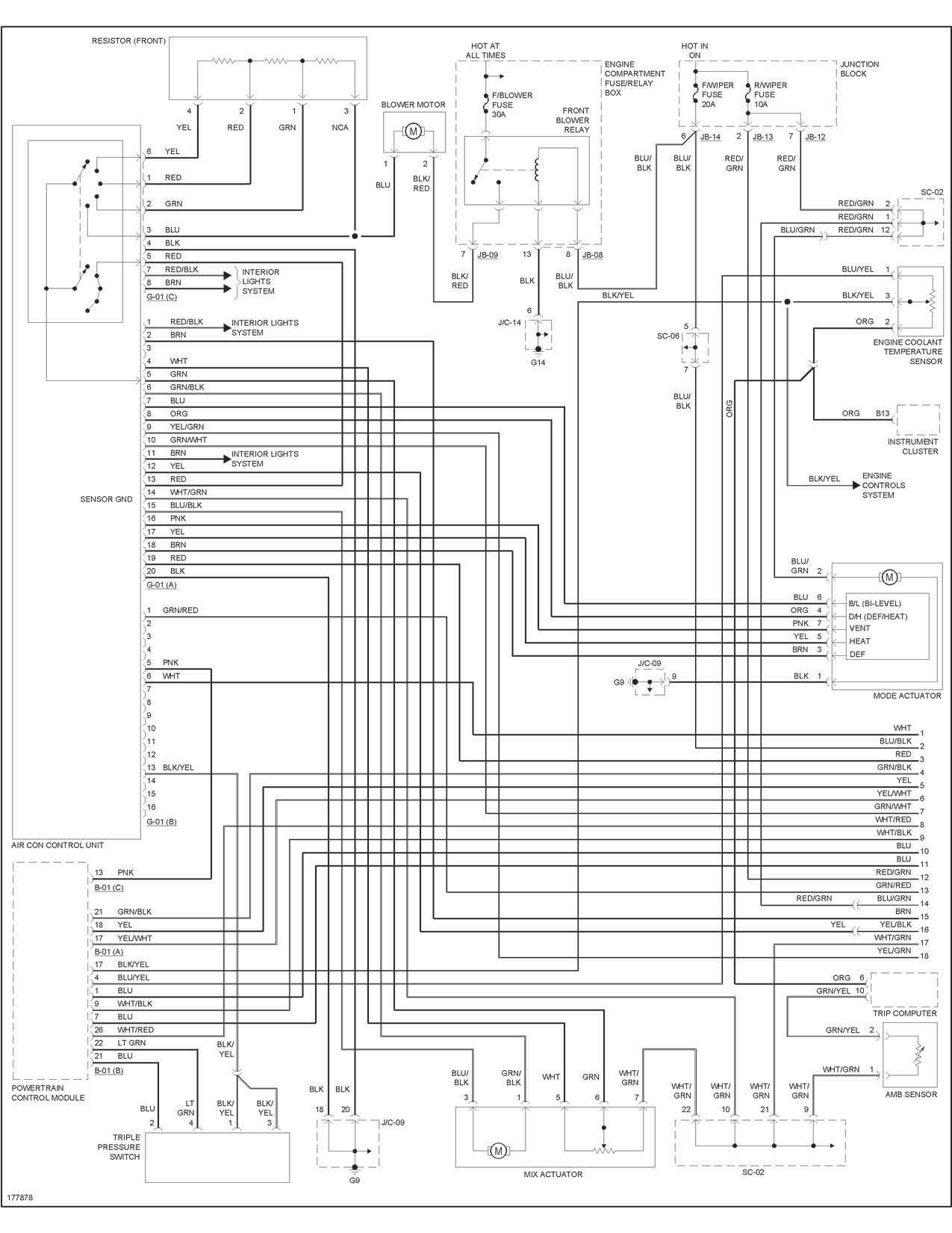 kia sedona wiring diagram pdf free Collection-Wiring Diagram Kia Sportage 2007 Refrence Kia Sedona Engine Diagram Elegant 08 Mazda 3 Motor Hose 4-m