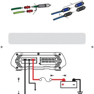 Kicker Kisl Wiring Diagram - Kicker Kisl Wiring Diagram Download Full Size Of Car Audio Learn Anything New From Car Download Wiring Diagram Pics Detail Name Kicker Kisl 4e