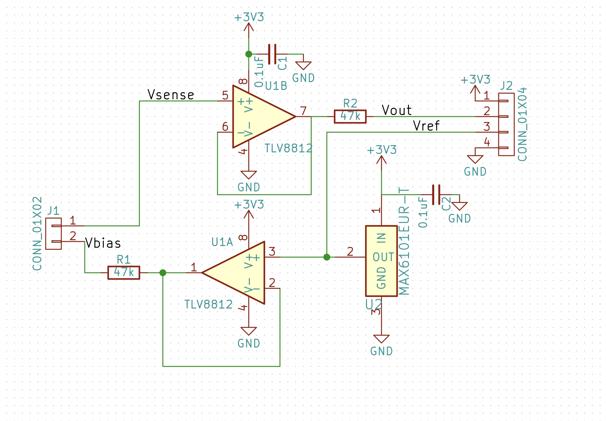 Kidde Sm120x Relay Wiring Diagram - Kidde Sm120x Relay Wiring Diagram Elegant Electronics Irc Archive for 2017 08 27 5j