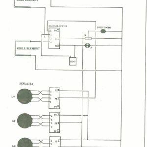 Kitchen Electrical Wiring Diagram - Wiring Diagram for Plinth Lights 2019 Wiring Diagram for Kitchen Appliances & Circuit Outlet Wiring 2n