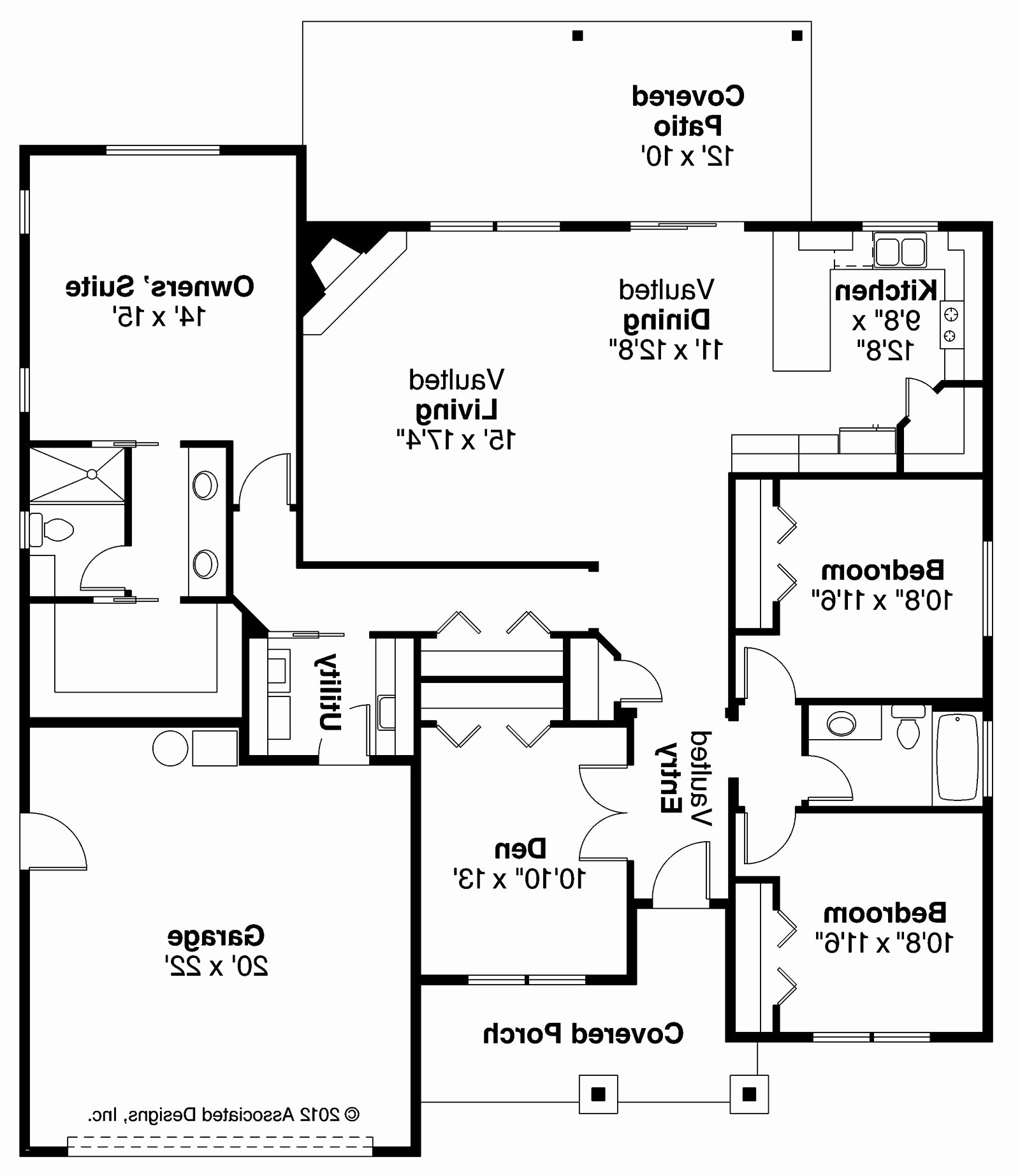 Kitchen Wiring Diagram Free Wiring Diagram
