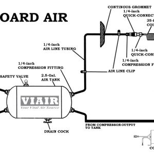 Kleinn Air Horn Wiring Diagram - Kleinn Air Horn Wiring Diagram Air Horn Wiring Diagram Download Air Horn Wiring Diagram Best 14t
