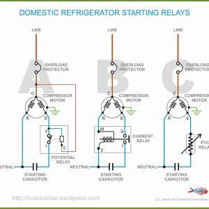 Klixon Motor Protector Wiring Diagram - Wiring Diagram Detail Name Klixon Motor Protector 4q