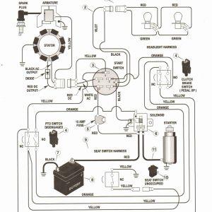 Kohler Cv16s Wiring Diagram - Kohler Cv16s Wiring Diagram Collection Kohler Generator Wiring Diagram Collection 6 D Download Wiring Diagram Pics Detail Name Kohler Cv16s 16j