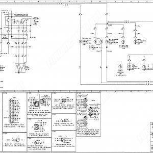 kohler cv16s wiring diagram