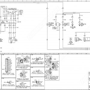 Kohler Cv16s Wiring Diagram - Kohler Cv16s Wiring Diagram Collection Kohler Mand Cv16s Wiring Diagram Wiring Library U2022 Rh Lahood Download Wiring Diagram 8s