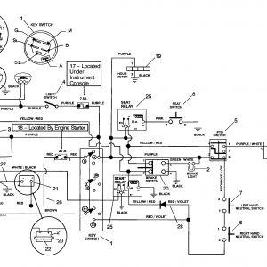 Kohler Cv16s Wiring Diagram - Wiring Diagram Kohler Generator Refrence Kohler Engine Wiring Harness Chromatex 14l