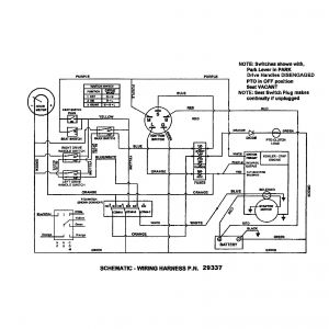 Kohler Engine Wiring Schematic - Wiring Diagram Kohler 27 Hp Best New Wiring Diagram for Kohler Engine 8i