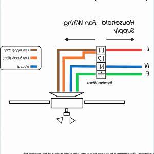 Kohler Ignition Switch Wiring Diagram - Kohler Engine Wiring Diagram Inspirational Wiring Diagram Lawn Mower Kohler Ignition Switch Wiring Diagram Download 14m