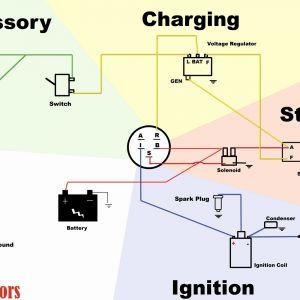 Kohler Ignition Switch Wiring Diagram - Kohler Ignition Switch Wiring Diagram Inspirational Wiring Diagram Kohler Ignition Switch Wiring Diagram Download 16h