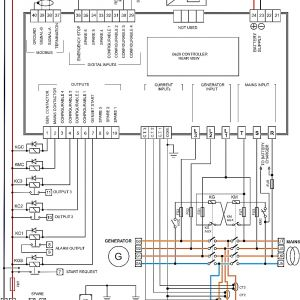 Kohler Transfer Switch Wiring Diagram - Generac Automatic Transfer Switch Wiring Diagram Example Rh Huntervalleyhotels Co Kohler Transfer Switch Wiring Diagrams asco 18s