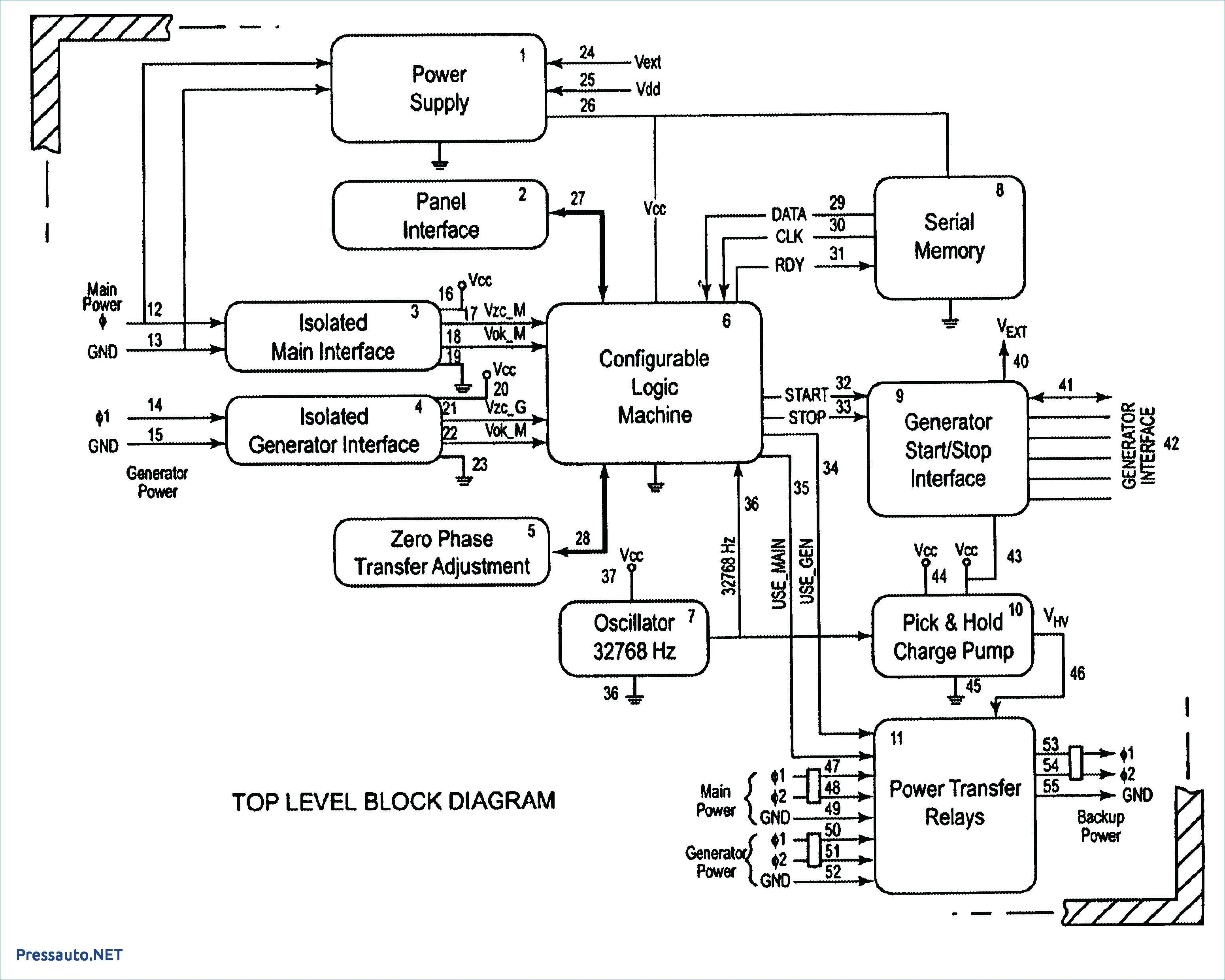 Kohler Transfer Switch Wiring Diagram - Wiring Diagram Kohler Generator Save Kohler 7000 Generator Wiring Rh Noodesign Net Kohler Small Engine Wiring 7p
