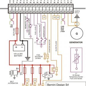 Kohler Transfer Switch Wiring Diagram - Wiring Diagram Kohler Generator Save Kohler Engine Wiring Diagram Unique Beste Mack Truck Batterie 17m