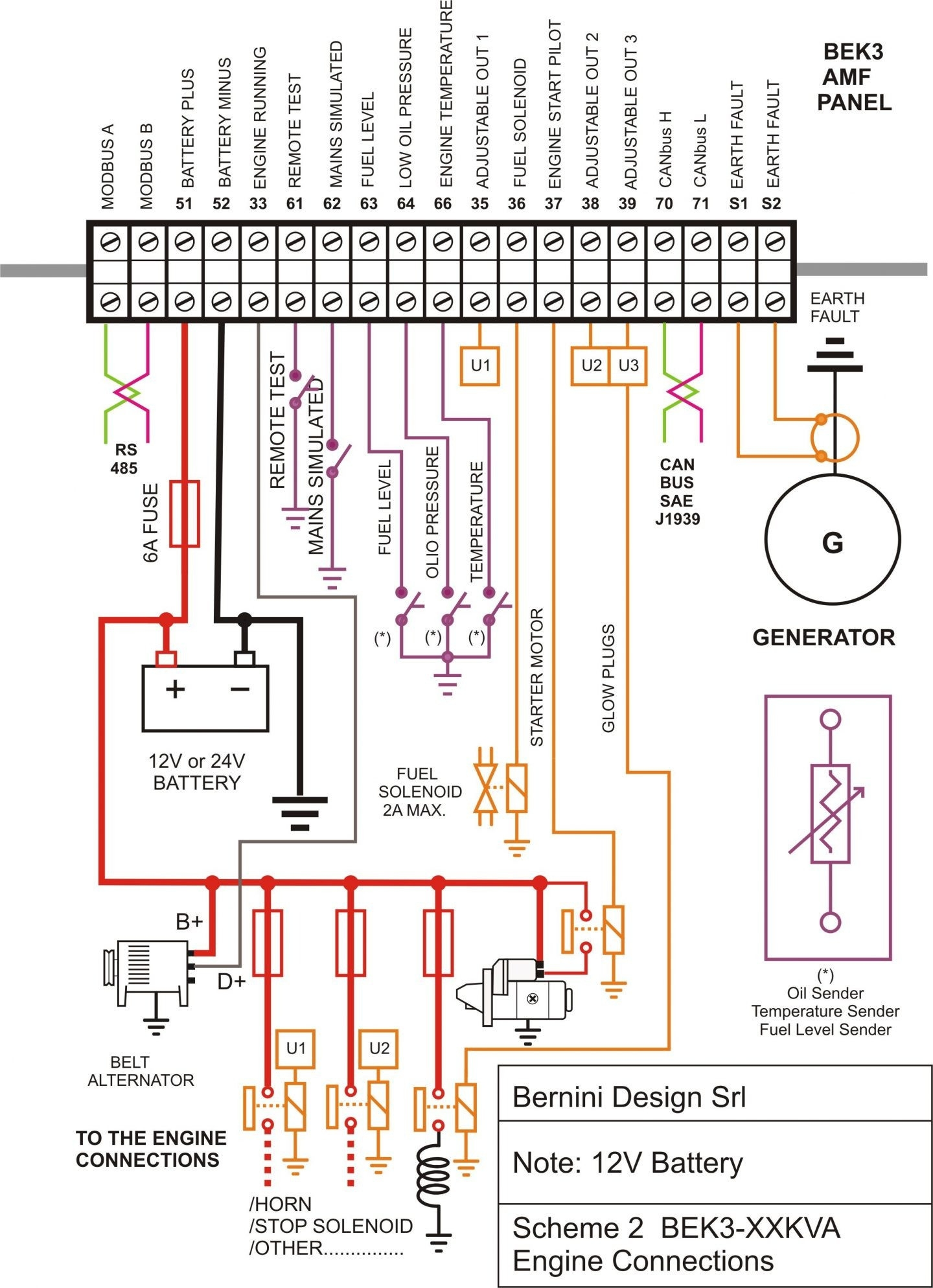 4969 Transfer Switch Wiring Diagram Everything Wiring Diagram
