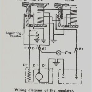 Kohler Voltage Regulator Wiring Diagram - Inspirational Chevrolet Voltage Regulator Wiring Diagram Kohler Nice Chevy 14e