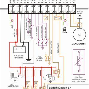 Kohler Voltage Regulator Wiring Diagram - Kohler Voltage Regulator Wiring Diagram Beautiful Perkins Generator Wiring Diagram Save Olympian Generator Control Kohler 10c