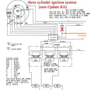 Kohler Wiring Diagram - Wiring Diagram for Kohler Engine Valid Kohler Engine Wiring Diagram Luxury Amazing An Engine Wiring Diagram 2e