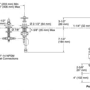Kohler Wiring Diagram - Wiring Diagram for Kohler Engine Valid Kohler Engines Wiring Diagrams Collection 3d