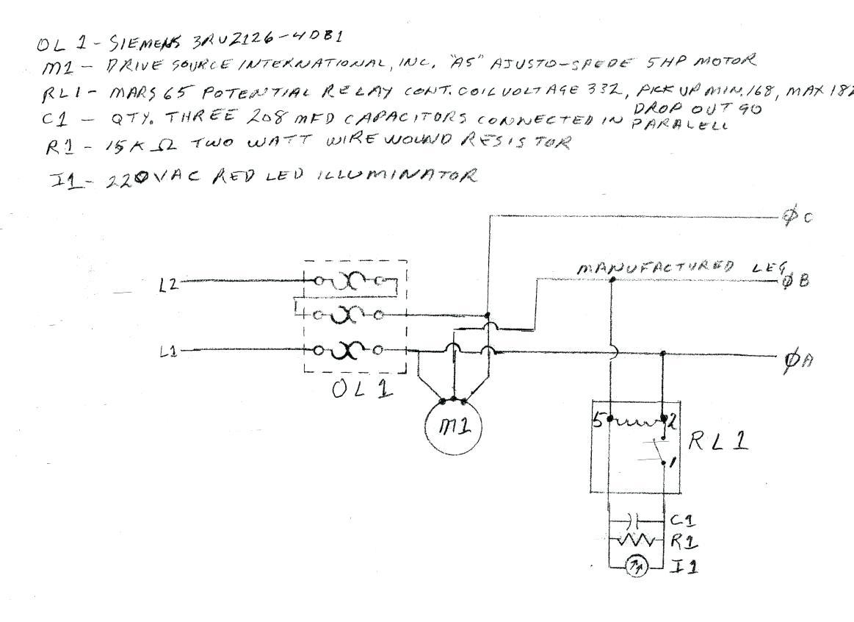 krpa 11ag 120 wiring diagram - krpa 11dg 24 wiring diagram elegant famous hvac  potential relay