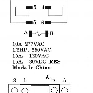 Krpa 11ag 120 Wiring Diagram - Tyco Relay Wiring Diagram Save Krpa 11ag 120 Wiring Diagram 17c