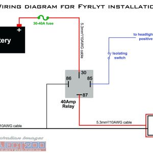 Krpa 11ag 120 Wiring Diagram - Tyco Relay Wiring Diagram Valid Lovely Dpdt Switch Wiring Diagram Wiring 4m