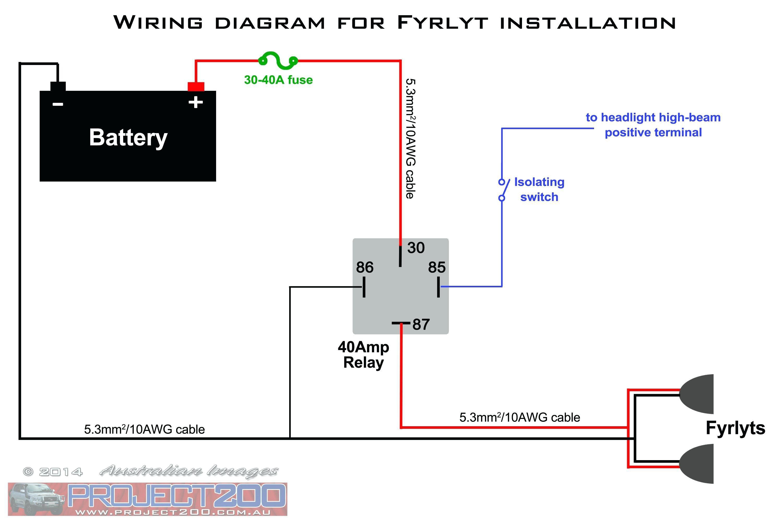 krpa 11ag 120 wiring diagram Download-Tyco Relay Wiring Diagram Valid Lovely Dpdt Switch Wiring Diagram Wiring 3-n