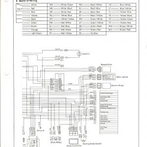 Kubota Wiring Diagram Pdf - Kubota Ignition Switch Wiring Diagram Inspirationa Kubota Generator Wiring Diagram Valid L35 Wiring Diagram Needed Scan 16i