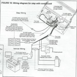 Kwikee Electric Step Wiring Diagram - Great Kwikee Electric Step Wiring Diagram 35 In Duncan Designed Hb Rh Justsayessto Me 6c