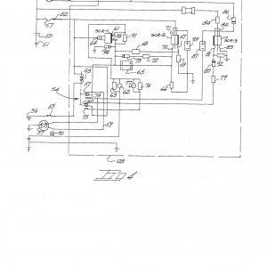 Kwikee Level Best Wiring Schematic - Kwikee Step Wiring Diagram Relay Gallery 4k