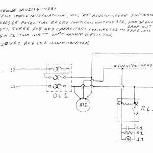 Kwikee Step Wiring Diagram - Kwikee Electric Step Wiring Diagram Full Size Wiring Diagram Kwikee Electric Step Wiring Diagram 1p