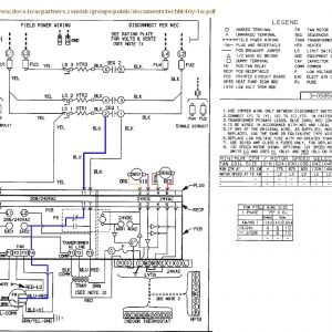 Kwikee Step Wiring Diagram - Kwikee Step Wiring Diagram Lovely Goodman Heat Pump Troubleshooting Image Collections Free 5n