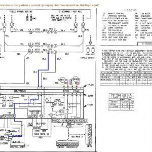 Kwikee Step Wiring Diagram - Kwikee Step Wiring Diagram Lovely Goodman Heat Pump Troubleshooting Image Collections Free 5n