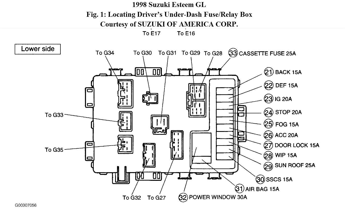 l14 20p wiring diagram | free wiring diagram nema 6 20p wiring diagram nema 6 50r wiring diagram