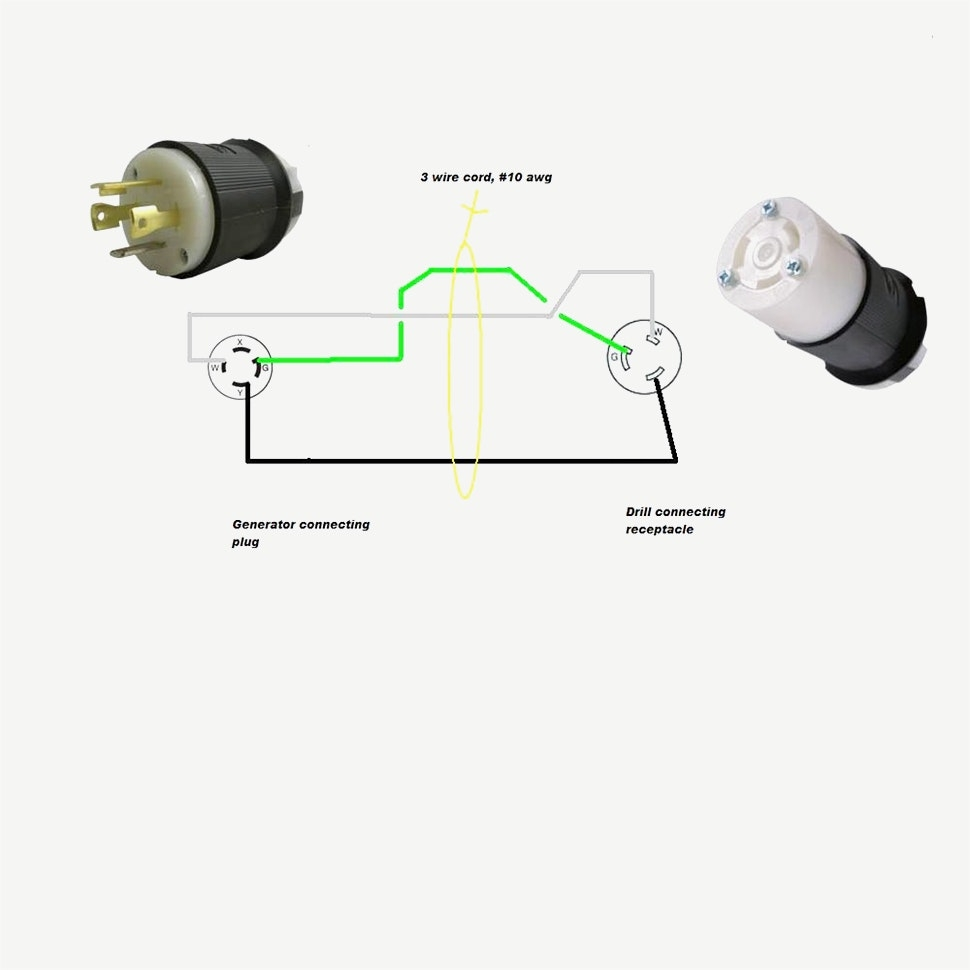 Diagram  Nema L5 30 Plug Wiring Diagram Full Version Hd