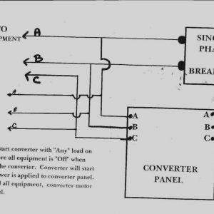 L21 30r Wiring Diagram - L6 30r Wiring Diagram Best Nema L21 30 Wiring Diagram Wiring Library • Woofit 2b
