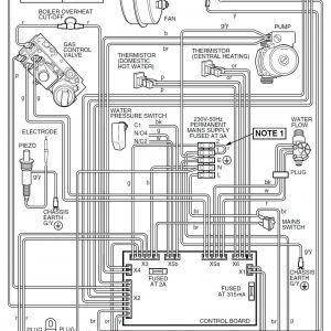 Lanair Waste Oil Heater Wiring Diagram - Lanair Waste Oil Heater Wiring Diagram Valid Beckett Oil Burner Parts Diagram Best Af Afg Oil 13g