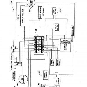 Lanair Waste Oil Heater Wiring Diagram - Omni Oil Heaters Wiring Diagram Radio Wiring Diagram U2022 Rh Diagrambay today 3 Phase Heater Wiring 20o