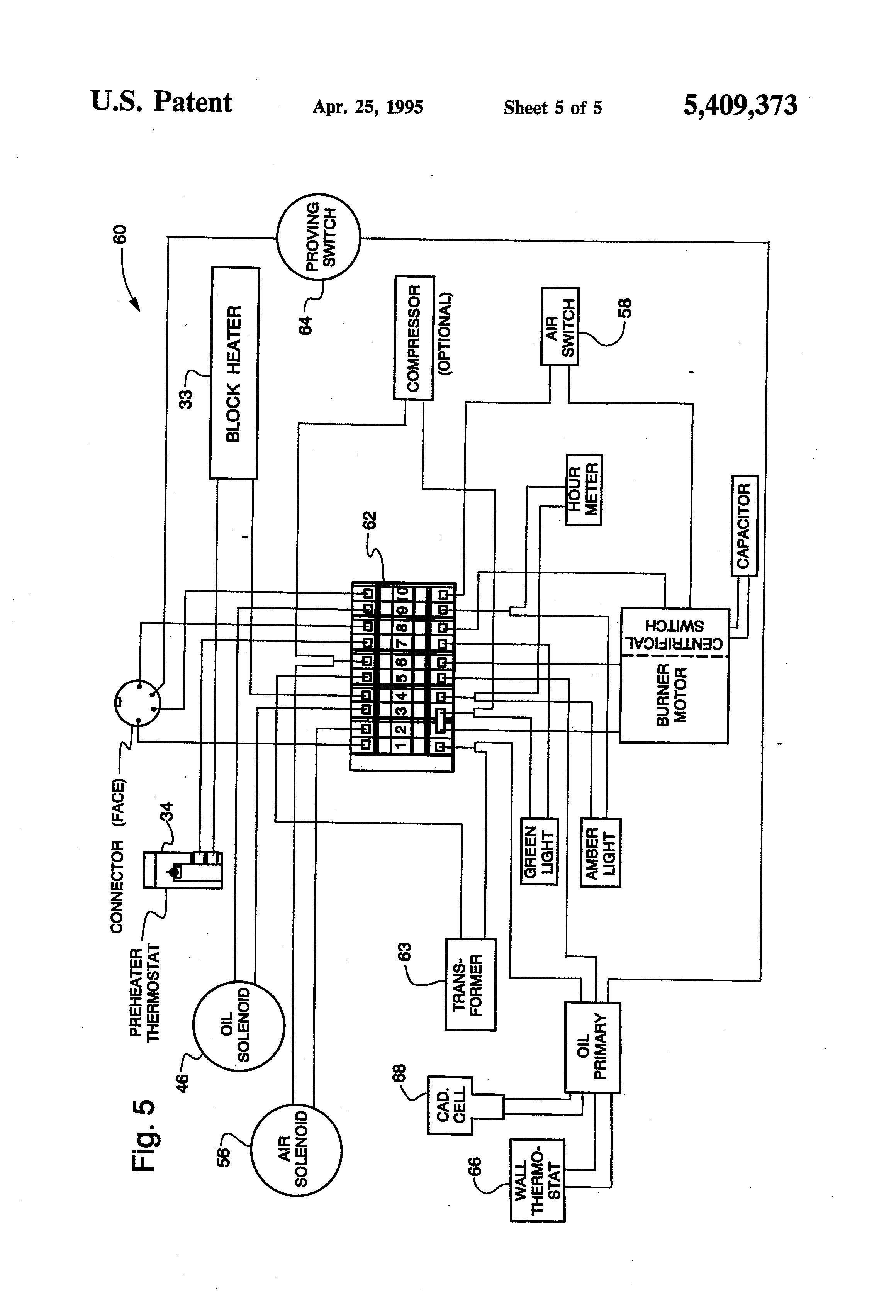 Lanair Waste Oil Heater Wiring Diagram Free Wiring Diagram