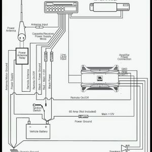 Landscape Lighting Wiring Diagram - Landscape Lighting Wiring Diagram Fresh Low Voltage Outdoor Led 7j