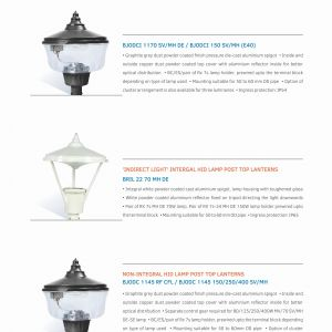Landscape Lighting Wiring Diagram - Wiring Diagram for Bollard Lights 2017 Beautiful Led Vs Low Voltage Landscape Lighting Terranovaenergyltd 20a