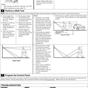 Landscape Lighting Wiring Diagram - Wiring Diagram for Low Voltage Lights Best Install Low Voltage Landscape Lighting Elegant Outdoor Lighting Low 4b