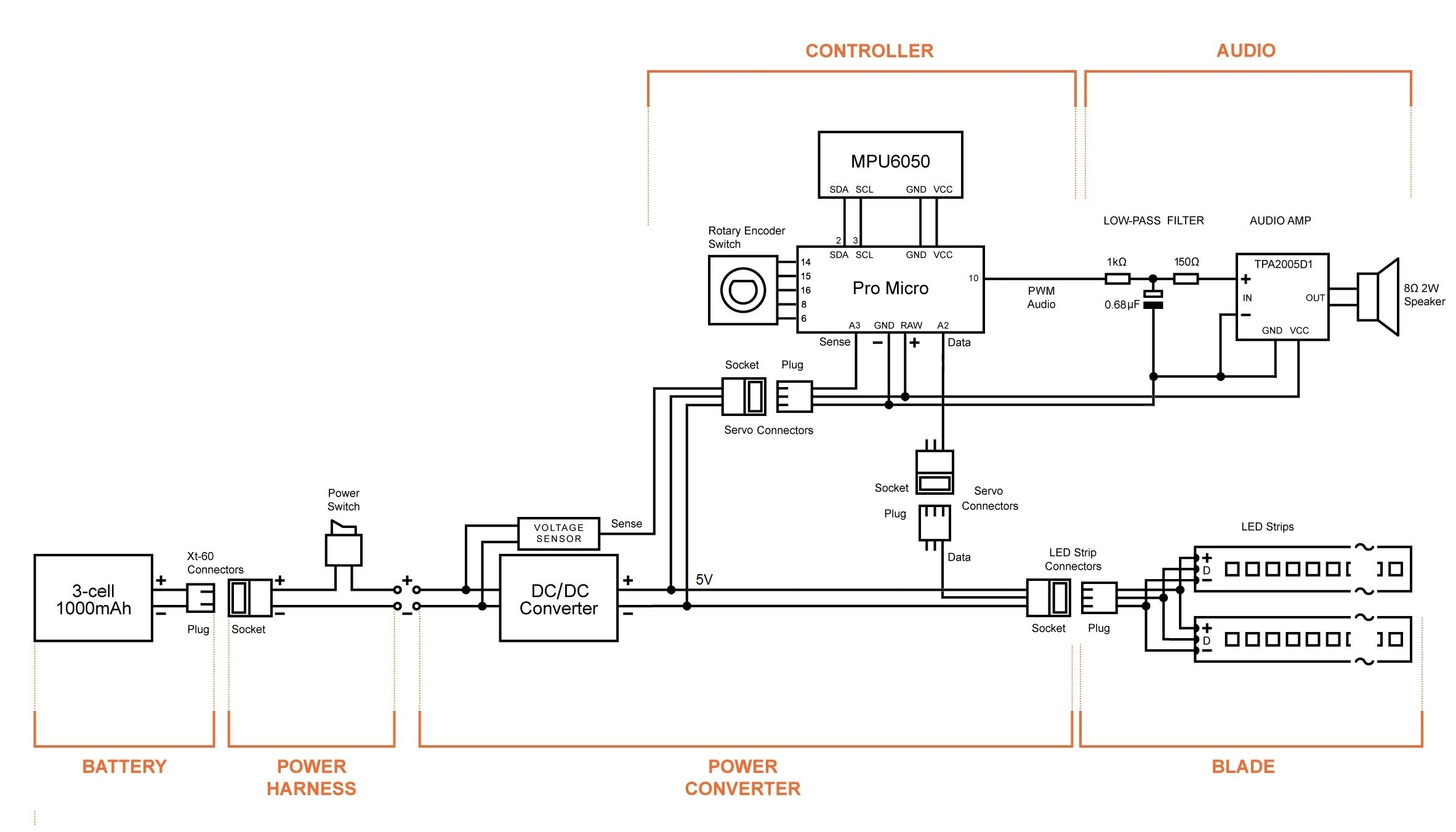 Lead Lag Pump Control Wiring Diagram