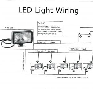 Led Christmas Lights Wiring Diagram - Wiring Diagram for Led Xmas Lights 2018 Wire A Light Switch Wiring Diagram Christmas Lights Wiring 6f