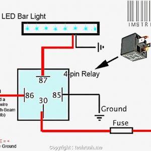 Led Light Bar Wiring Harness Diagram - Led Light Bar Wiring Diagram Photo Album Wire Diagram Images Wire Rh Flrishfarm Co 16m