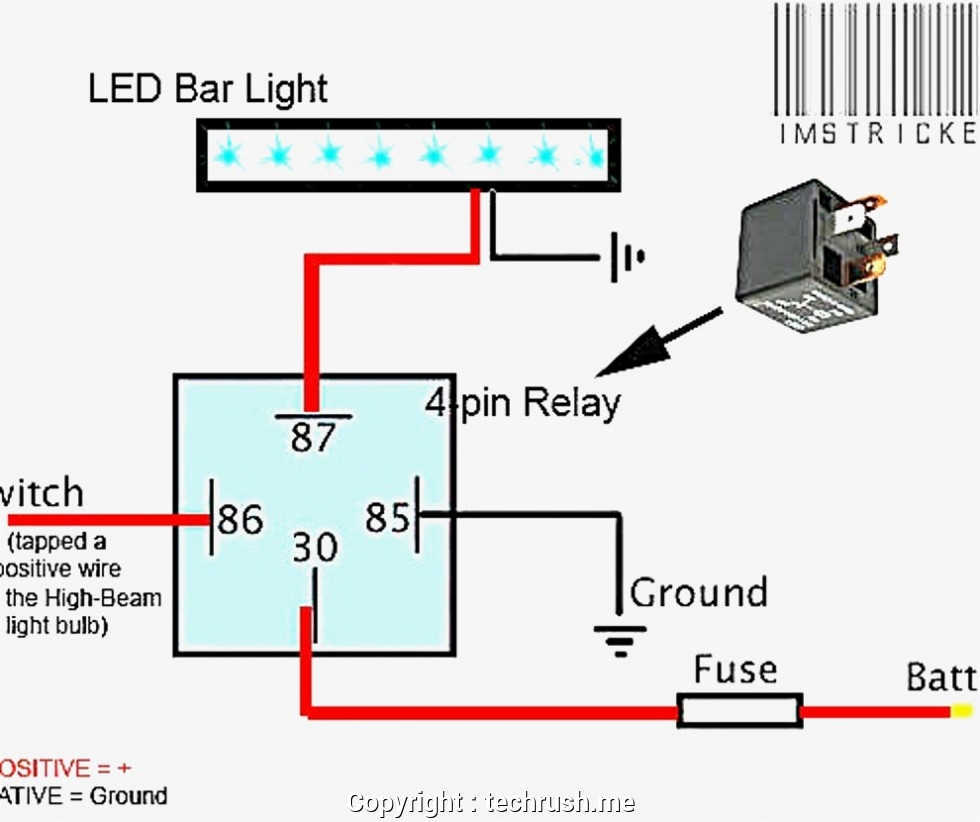 led light bar wiring harness diagram Download-led light bar wiring diagram photo album wire diagram images wire rh flrishfarm co 4-s