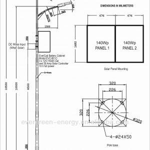 Led Street Light Wiring Diagram - Wiring Diagram for solar Garden Lights 2018 Led Lighting Wiring Diagram Elegant solar Led Light Circuit 40 Watt 8f
